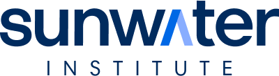 Sunwater Institute